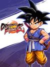 DRAGON BALL FIGHTERZ - Goku (GT) for PC