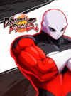 DRAGON BALL FIGHTERZ - Jiren for PC