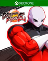DRAGON BALL FIGHTERZ - Jiren for Xbox One