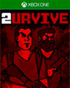 2URVIVE for Xbox One