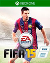 FIFA 15 for Xbox One