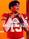 Madden NFL 20 for PC