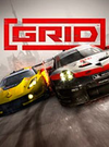 GRID for PC