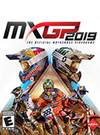 MXGP 2019 for PC