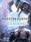 Monster Hunter: World - Iceborne for PC