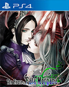 The House in Fata Morgana for PlayStation 4