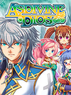 Asdivine Dios for PC