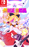 Muse Dash for Nintendo Switch