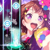 BanG Dream! Girls Band Party! for iOS