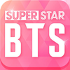 SuperStar BTS for iOS