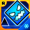 Geometry Dash SubZero for iOS