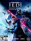 STAR WARS Jedi: Fallen Order for PC