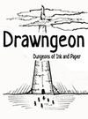 Drawngeon: Dungeons of Ink and Paper for PC