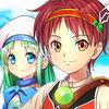 Frane: Dragons' Odyssey for iOS