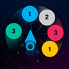 Color Hit Game for Android