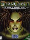 StarCraft: Brood War for PC