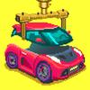 Motor World: Car Factory for iOS