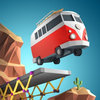 Poly Bridge for Android