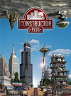 Constructor Plus for PC