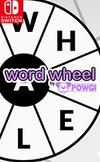 Word Wheel by POWGI for Nintendo Switch