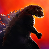 Godzilla Defense Force for Android