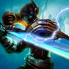 Eternity Legends Warriors for Android