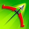 Archero for iOS