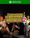 Devious Dungeon 2 for Xbox One