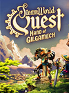 SteamWorld Quest: Hand of Gilgamech for PC