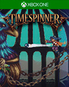 Timespinner for Xbox One