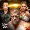 WWE Universe for Android