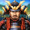Shogun's Empire: Hex Commander for iOS