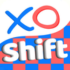 xo shift for Android
