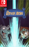 The Little Acre for Nintendo Switch
