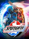 Splitgate: Arena Warfare for PC