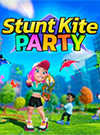 Stunt Kite Party for PC