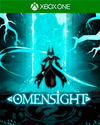 Omensight for Xbox One