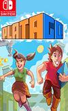 PlataGO! Super Platform Game Maker for Nintendo Switch