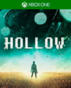 Hollow for Xbox One