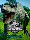 Jurassic World Evolution: Claire's Sanctuary for PC