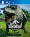 Jurassic World Evolution: Claire's Sanctuary for PlayStation 4