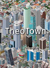 TheoTown for PC