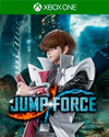 JUMP FORCE Character Pack 1: Seto Kaiba for Xbox One