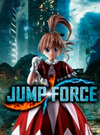 JUMP FORCE Character Pack 2: Biscuit Krueger for PC