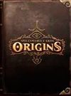 Spellsword Cards: Origins for PC