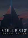 Stellaris: Ancient Relics Story Pack for PC