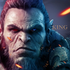 World of Kings for Android