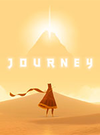 Journey for PC