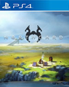 Northgard for PlayStation 4