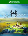 Northgard for Xbox One